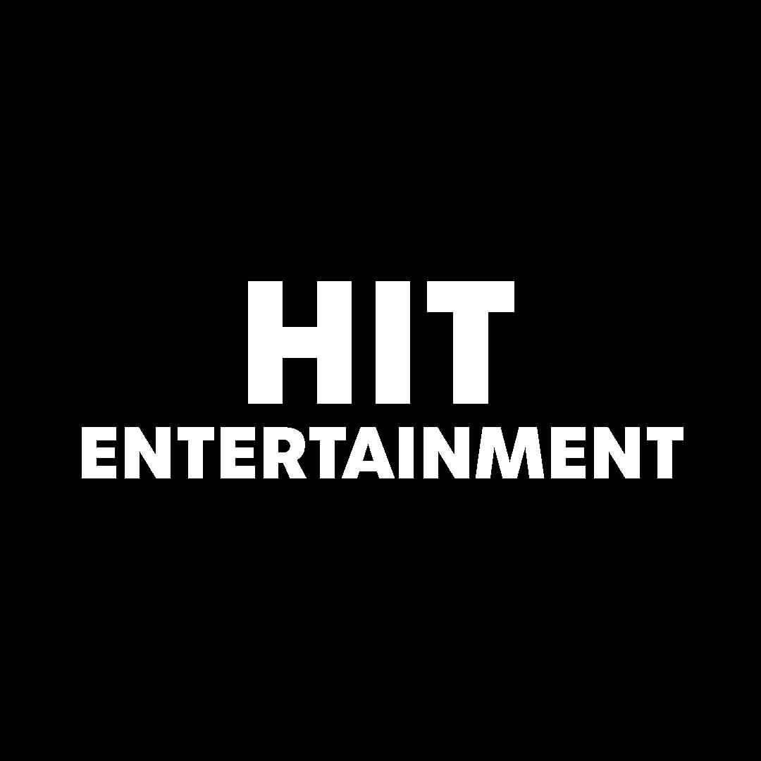 Hit92 9 Perth Hit Network
